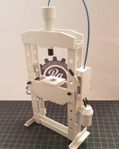 prensa-hidraulica-partes