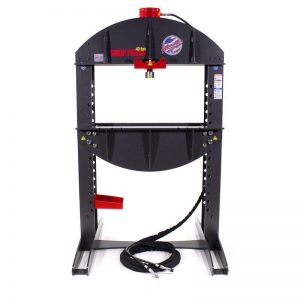 prensa-máquina-idraulica
