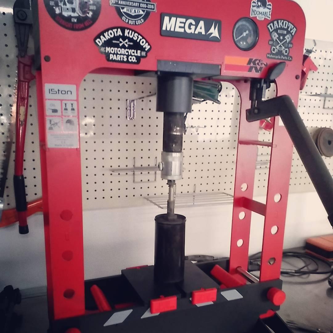 prensas-hidraulicas